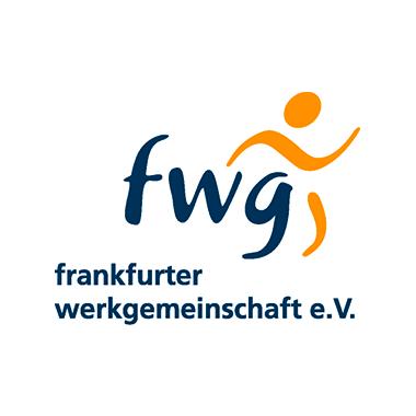 frankfurter werkgemeinschaft (fwg) e.V.