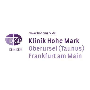 Klinik Hohe Mark