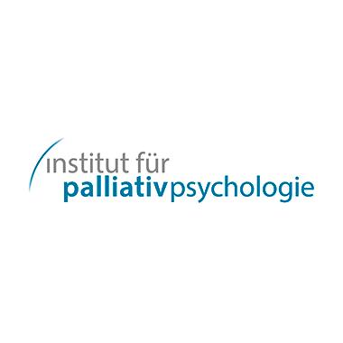 Institut für Palliativpsycholigie
