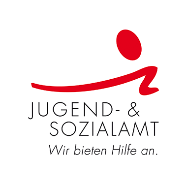 Jugend- & Sozialamt
