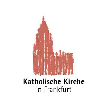 Katholische Kirche in Frankfurt