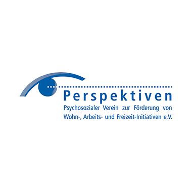 Perspektiven – Psychosozialer Verein zur Förderung von Wohn-, Arbeits- und Freizeit-Initiativen e.V.