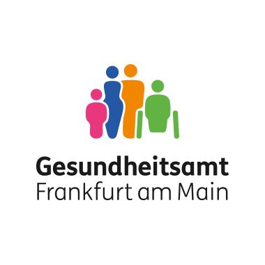 Gesundheitsamt Frankfurt am Main