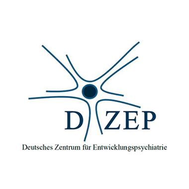 Deutsches Zentrum für Entwicklungspsychiatrie (D-ZEP)