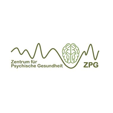 Zentrum für Entwicklungspsychiatrie (ZEP)