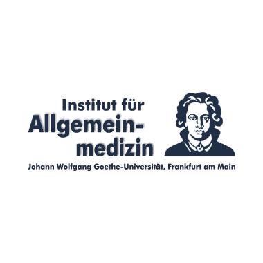 Institut für Allgemeinmedizin