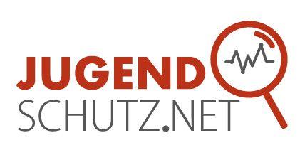 Jugendschutz.net_Logo_RGB - Frans hilft